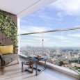 view-vinhomes-gallery